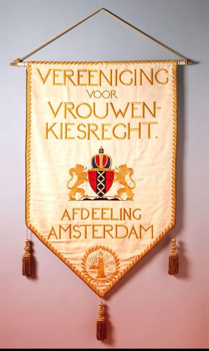p.am---Vaandel-Amsterdam 3