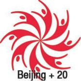 Beijing_20_copy