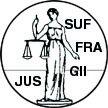 IAW-NL logo