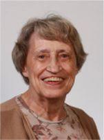 Leonie van Gils