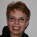 Paula van der Knaap