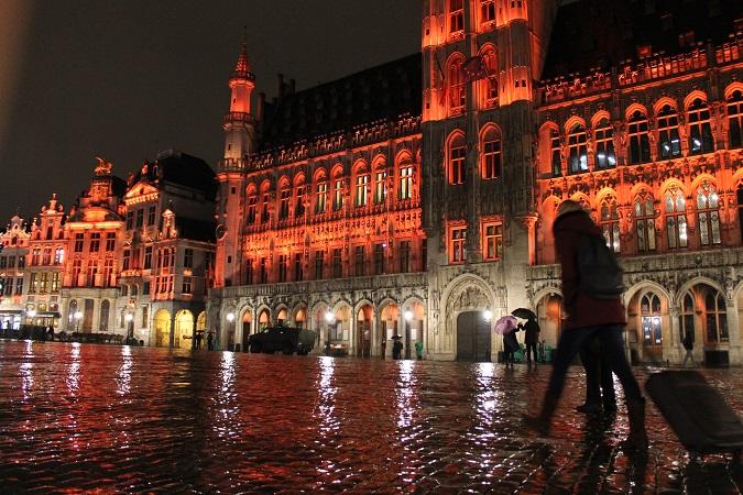 Belgium_GrandPlace 24-11-2015