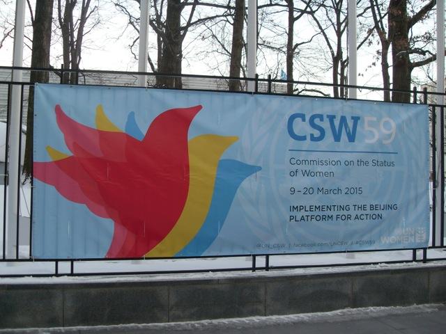 CSW 1