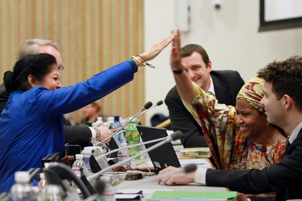 CSW58a