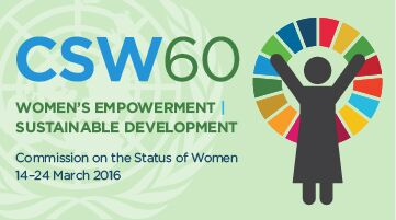 CSW60-banner_360px
