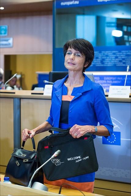 Marianne Thijssen 2