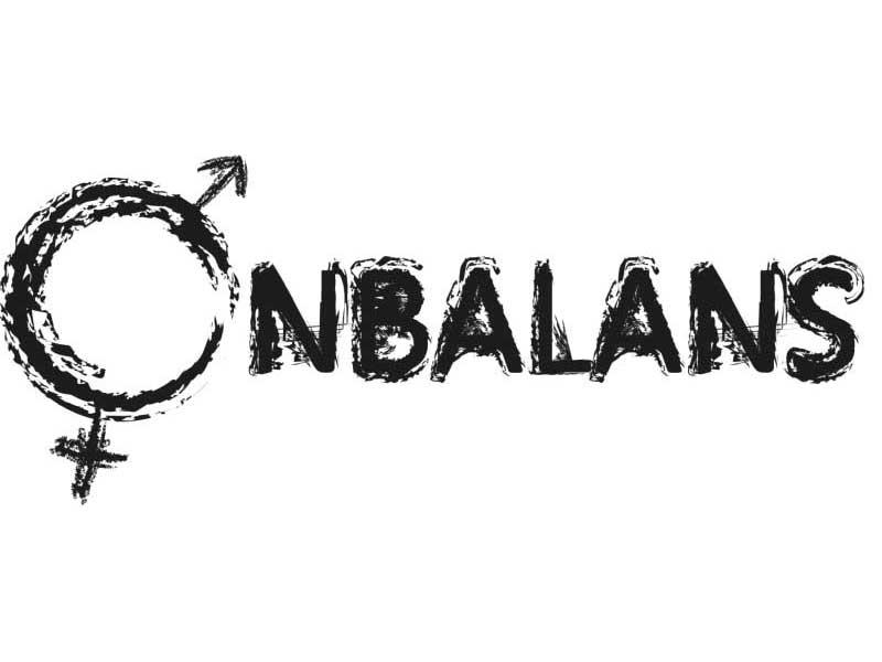 Onbalans