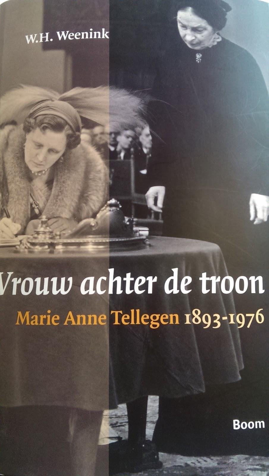 Marie Anne 2015