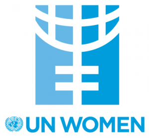 united-nations-women-300x277